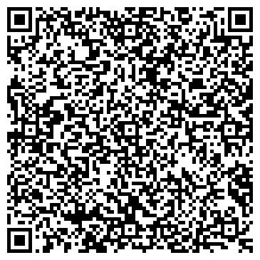 """QR-код с контактной информацией организации ООО ПКЦ """"КРоК"""""""