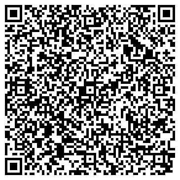 """QR-код с контактной информацией организации Частное предприятие """" Зубр """""""