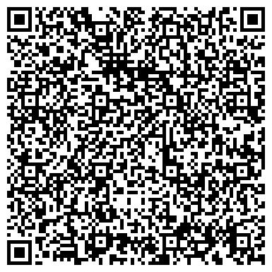 QR-код с контактной информацией организации УКРНИИУГЛЕОБОГАЩЕНИЕ, НИПКИ, ГП, ЭКСПЕРИМЕНТАЛЬНА БАЗА