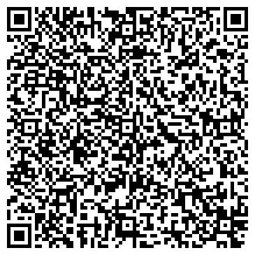 """QR-код с контактной информацией организации ТОВ """"СБ ГАРАНТ ГРУП"""""""