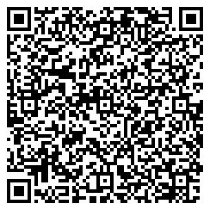QR-код с контактной информацией организации ПРОМВЕКТОР, ТОО