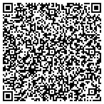"""QR-код с контактной информацией организации Общество с ограниченной ответственностью Охранное Агентство ООО """"ЦЕНТУРИОН."""""""