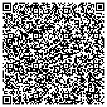 QR-код с контактной информацией организации Almaty Cip Technology (Алматы Сип Технолоджи), экспедиторская компания, ТОО