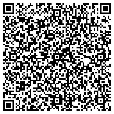 QR-код с контактной информацией организации Майлыбеков, ИП
