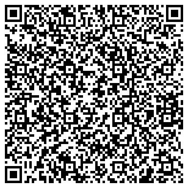 QR-код с контактной информацией организации Кгб охранное агенство, ТОО