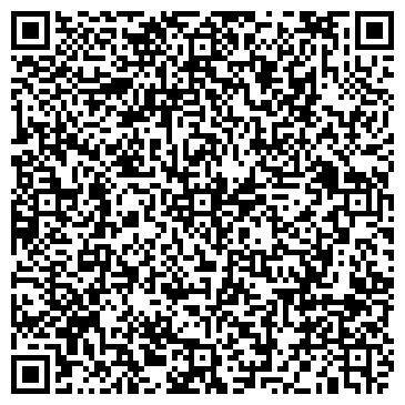 QR-код с контактной информацией организации SB-2030 (СБ-2030), ТОО