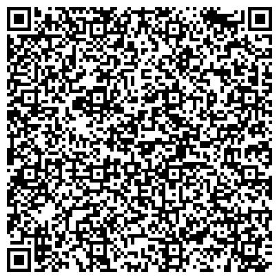 QR-код с контактной информацией организации Интернет Сеть Видео Наблюдения, ООО, (IMBC)