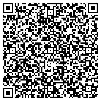 QR-код с контактной информацией организации ЧП «СБ-ТИТАН»