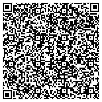 """QR-код с контактной информацией организации ООО РИИ """"Эгрегор"""""""