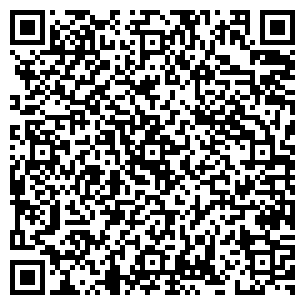 QR-код с контактной информацией организации РемАвтоФокс, ООО
