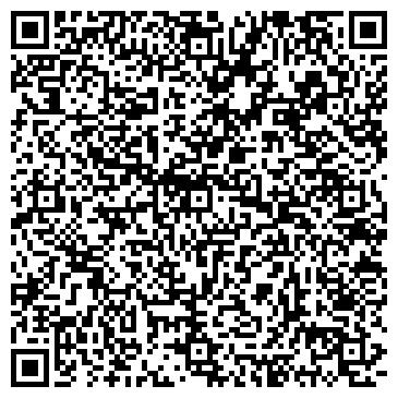 QR-код с контактной информацией организации ЛУГАНСКИЙ ХЛЕБОКОМБИНАТ N2 ОАО КАРАВАЙ