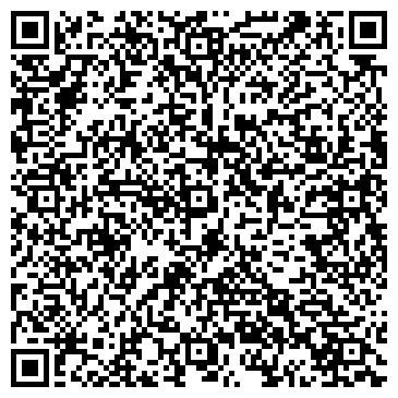 QR-код с контактной информацией организации Общество с ограниченной ответственностью ООО «Катран-СБ»