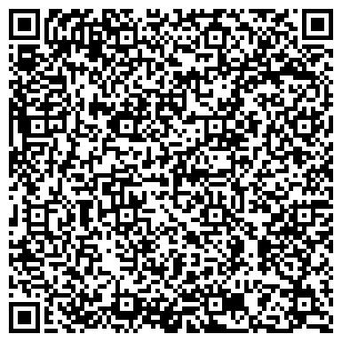 """QR-код с контактной информацией организации ЧП """"КомСервис-Безопасность"""""""