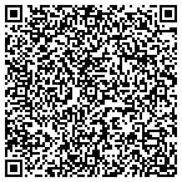 """QR-код с контактной информацией организации ООО """"АКБ- охранная фирма Бриг"""""""
