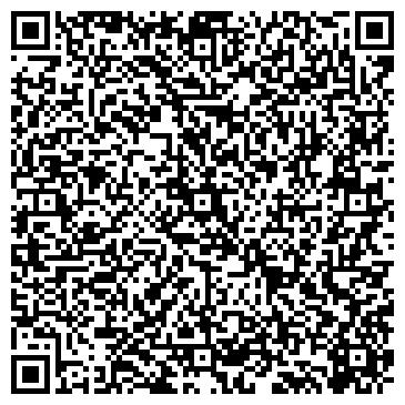 QR-код с контактной информацией организации Донецкие охранные системы
