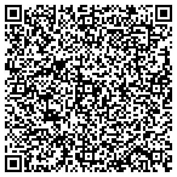 QR-код с контактной информацией организации Частное предприятие «Козацька Варта»
