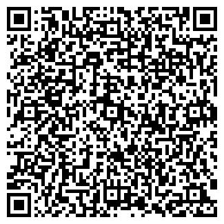 QR-код с контактной информацией организации DSO