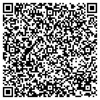 QR-код с контактной информацией организации Общество с ограниченной ответственностью ООО «СтарК»