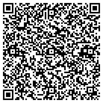 """QR-код с контактной информацией организации ООО """"Инэкс-Пульт"""""""