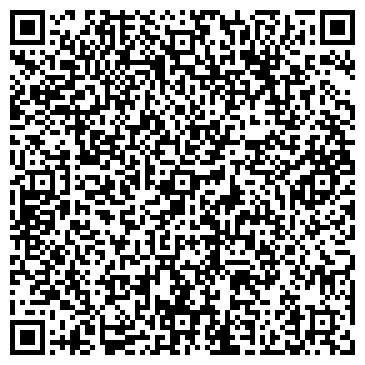 """QR-код с контактной информацией организации Общество с ограниченной ответственностью ООО """"Агентство """"Партнер"""""""