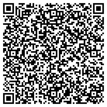 QR-код с контактной информацией организации СИНАПС-ПЛЮС, МАЛОЕ ЧП
