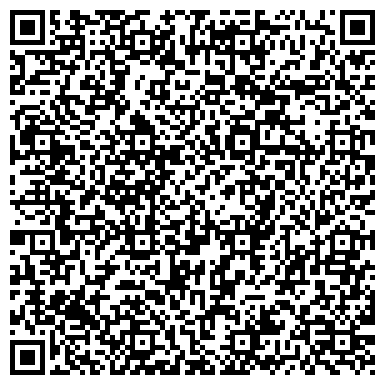 QR-код с контактной информацией организации Группа охранных предприятий Буран, ЧП
