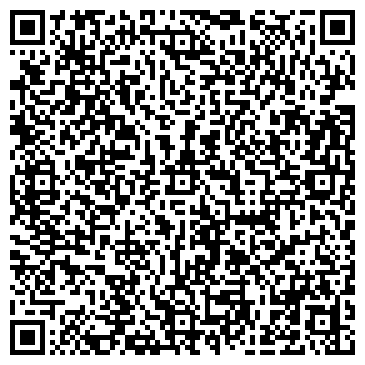 QR-код с контактной информацией организации LTD ЮлАнИл