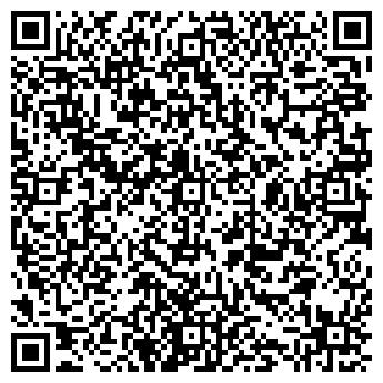 QR-код с контактной информацией организации ИП Sanak Group