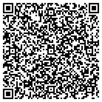 QR-код с контактной информацией организации АГРОНАЛ ЛТД, ООО