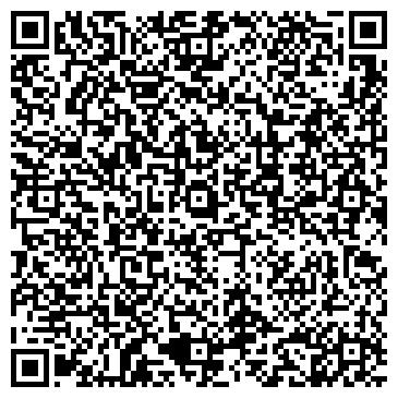 QR-код с контактной информацией организации ИП Домофоны
