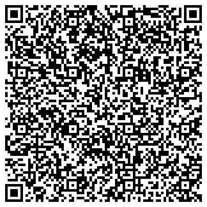 QR-код с контактной информацией организации ООО Всеукраинская ассоциация Полиграфологов в Киеве