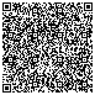 """QR-код с контактной информацией организации ООО """"Домофон. Инжиниринг. Охрана"""""""