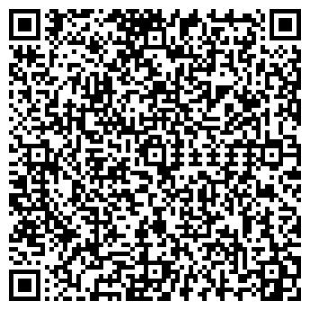 QR-код с контактной информацией организации LTD АЕ Групп