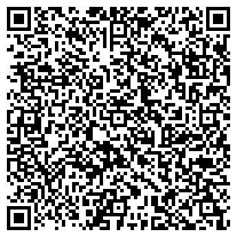QR-код с контактной информацией организации LLC Securyti Соп Коргау