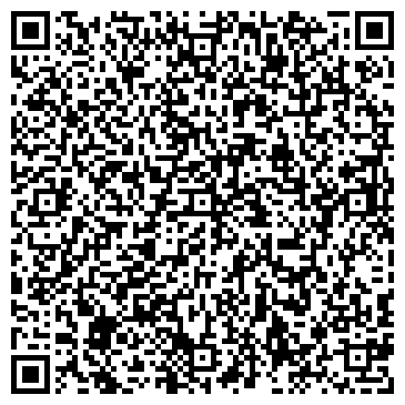QR-код с контактной информацией организации Гроднооблдорстрой