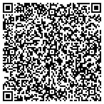 QR-код с контактной информацией организации Блокиратор колес, ЧП