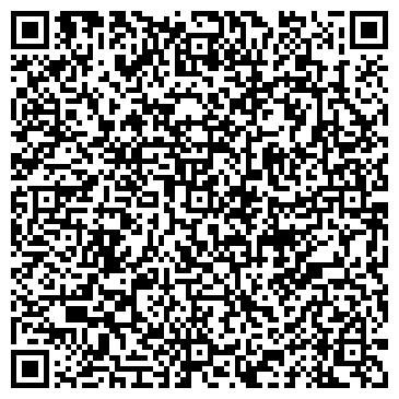 QR-код с контактной информацией организации Дзимпекс (DZIMPEX), ООО