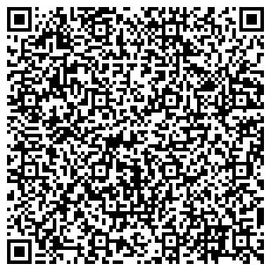 QR-код с контактной информацией организации Арлан и К (Arlan & K), ТОО