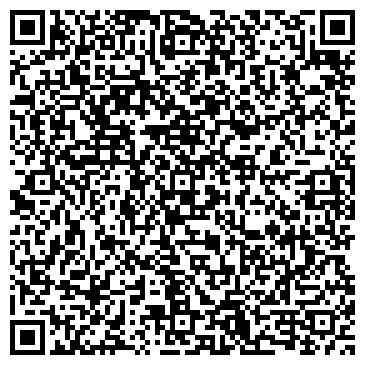 QR-код с контактной информацией организации Мир рекламы KZ, ТОО