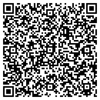 QR-код с контактной информацией организации БОКРИ, ООО