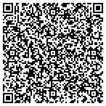 """QR-код с контактной информацией организации ООО """"НПО""""Востокстрой"""""""