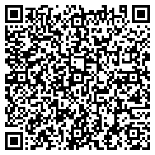 QR-код с контактной информацией организации Anna