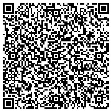 QR-код с контактной информацией организации УкрЗнак, ООО