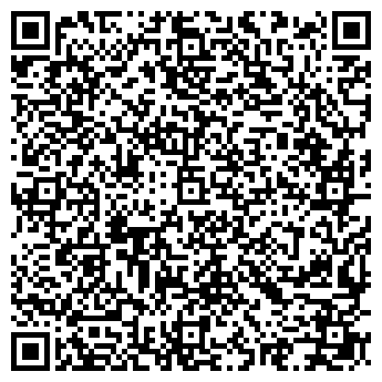 QR-код с контактной информацией организации Стрит-Лайн, ЧП