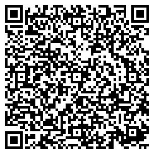 QR-код с контактной информацией организации ЮР-БУД, ООО