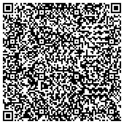 QR-код с контактной информацией организации Өрнек НС, ТОО