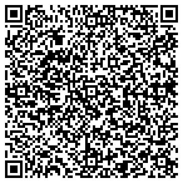 QR-код с контактной информацией организации Семей Жолдары, ТОО