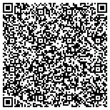 QR-код с контактной информацией организации Карагандаавтотранссигнал, ТОО