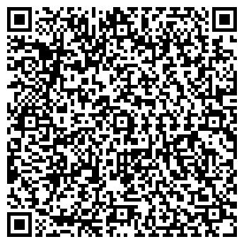 QR-код с контактной информацией организации Горка-UA