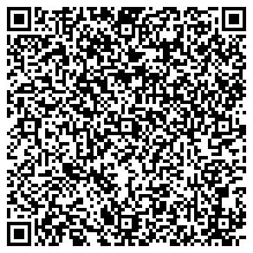 QR-код с контактной информацией организации Центр Кровли «Мир Стройки»